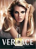 Женская оригинальная парфюмированная вода Versace Medusa 100ml тестер NNR ORGAP /5-53, фото 3
