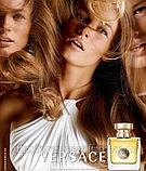 Женская оригинальная парфюмированная вода Versace Medusa 100ml тестер NNR ORGAP /5-53, фото 4