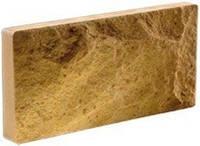 Плитка фасадная керамогранит