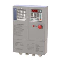 Контроллер автоматического ввода резерва Porto Franco АВР11-40МЕ