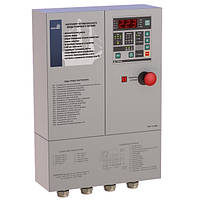 Контроллер автоматического ввода резерва Porto Franco АВР11-40СЕ