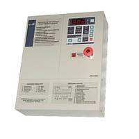Контроллер автоматического ввода резерва Porto Franco АВР313-25СЕ