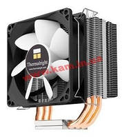 Охлаждение для CPU Thermalright True Spirit 90M - Socket 2011/ 1155/ 1156/ 1366 (TR-True-Spirit-90M)