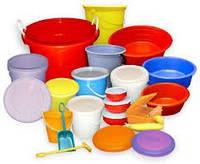 Утилизация полимерных материалов