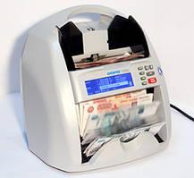 DORS 750 Лічильник банкнот з визначенням номіналу (MIX), фото 3