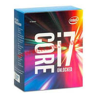 Процессор Intel Core i7-6800K 3.4GHz/ 15MB (BX80671I76800K) s2011-3 BOX (BX80671I76800K)