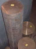 Круг диаметр 28 мм сталь ШХ-15