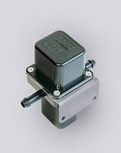 Проточный подогреватель дизельного топлива  ПП-101 (с ручным управлением)
