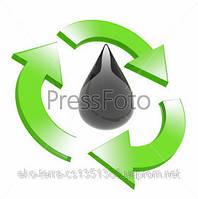 Утилизация нефтепродуктов, масло/вода, /углеводороды, эмульсии