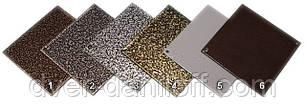 Порошковая покраска металлических изделий, фото 2