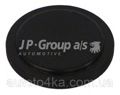Заглушка фланця диференціала JP Group 1144000200