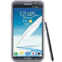 Смартфон Samsung Note 7100 (Android 4.1.2), 5,0 дюймов, Wifi, 2 sim, 2 Mп., фото 1