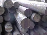 Круг диаметр 100-150 мм сталь ШХ-15