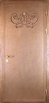 Порошковая покраска дверей, Белая Церковь, фото 3