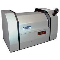 Поляриметр POLAX-2L