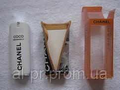 Мини парфюм Chanel Coco Mademoiselle 40 мл