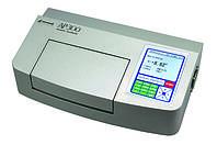 Автоматичний поляриметр AP-300