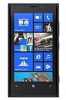 Китайский смартфон Nokia Lumia 920 (ANDROID 4.1)