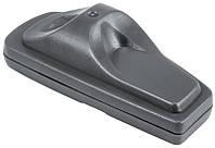 AM/RFID Антикражные акустомагнитные датчики Sensormatic (Игла в комплекте!)