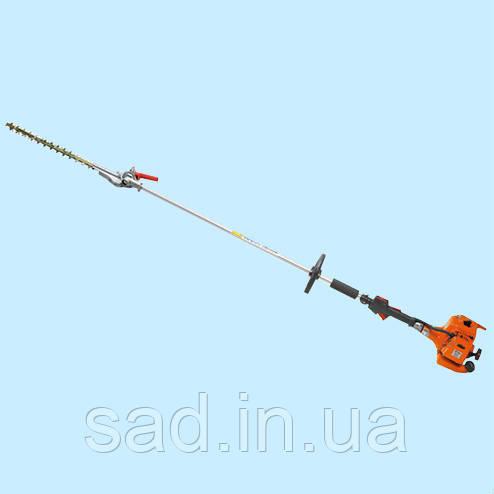 Кусторез бензиновый высотный Oleo-Mac BС 280 H (1.3 л.с.) - Sadovod.in.ua в Никополе