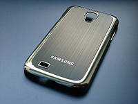 Чехлы для Samsung Galaxy S4 I9500 металлические, фото 1