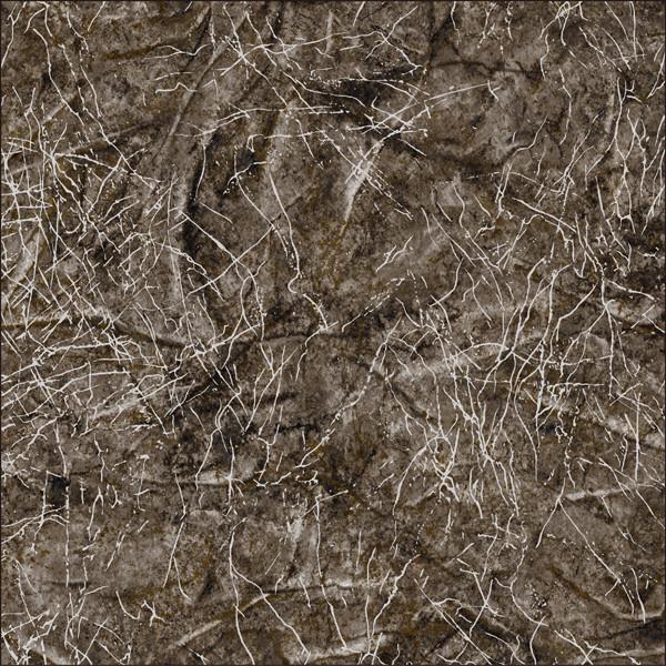 Линолеум LUXE 025