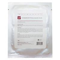 Маскадля увлажнения и питания кожи Dermaheal Skin Cosmeceutical