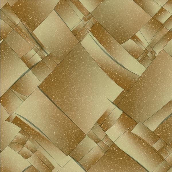 Линолеум LUXE 032, фото 1