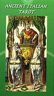 Таро Древней Италии / Ancient Italian Tarot