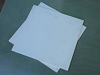 Полиацеталь листовой от 6 до 50,0 мм 1000х1000 мм