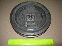 Шкив компрессора Т-150