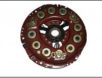 Диск зчеплення нажимной МТЗ 1025 (двигун Д 245) у зборі (корзина)