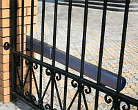 Автоматика для распашных ворот Doorhan SW-5000KIT