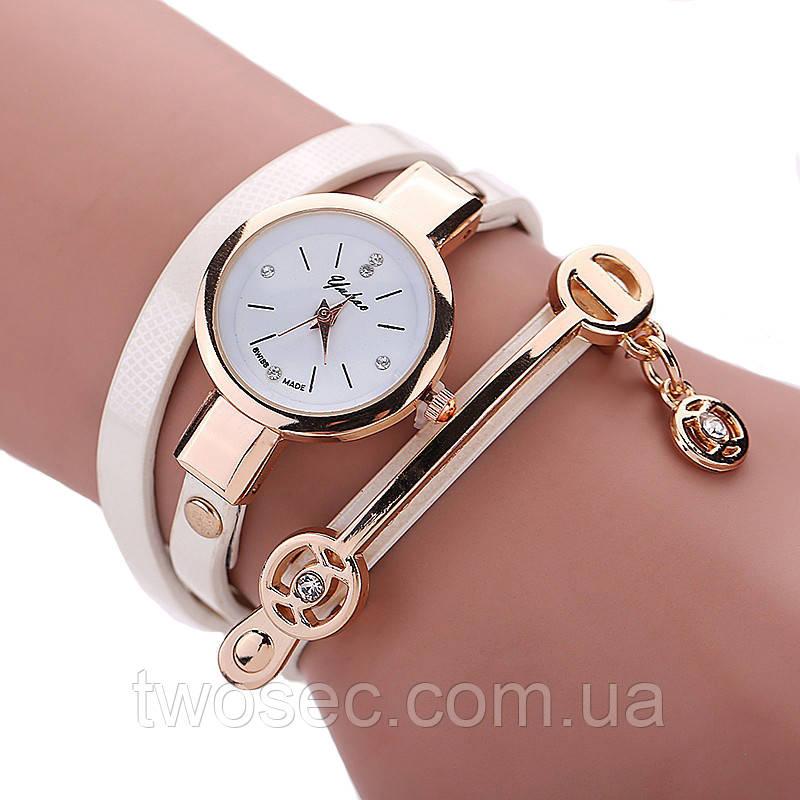 Часы женские наручные цена купить в где в бийске можно купить часы