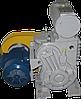 Вакуумные насосы типа АВЗ-125Д