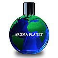 Aroma Planet - Магазин Элитной и Нишевой Парфюмерии