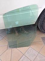Стекло опускное водительской двери L=R Mercedes Sprinter 906,Спринтер 906,VW Crafter,Крафтер,Дельфин