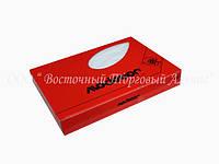 Съедобная бумага — 10504 — Шокотрансфер - 30 листов