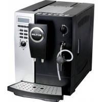 Кофеварка HILTON KA 5422 (Full Automatic)