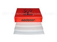 Съедобная бумага - 13501 - Вафельная бумага - 100 листов