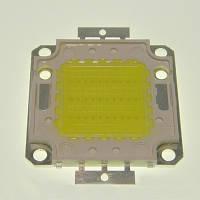 Светодиодная матрица LED 30Вт 6500К 2720Лм, фото 1