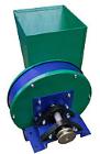 Ручная дисковая корморезка ПОФ-1 DI