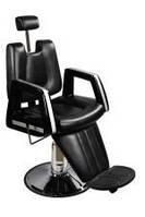Парикмахерское кресло В012