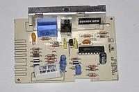 Модуль электронный Y26/YOC R9 CMD1A10 на 500/800 rpm для стиральных машин BEKO