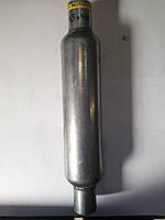 Стронгер  (пламегаситель)  45х400мм  AWG