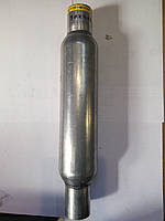 Стронгер  (пламегаситель)  50х400мм  AWG