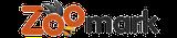 Интернет магазин Zoomark