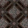 Линолеум LUXE 040