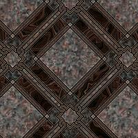 Линолеум LUXE 040, фото 1