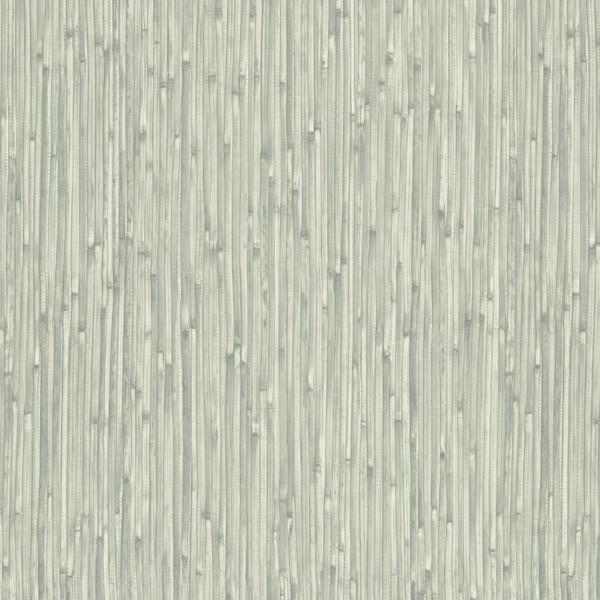 Линолеум полукоммерческий MARLBORO 045